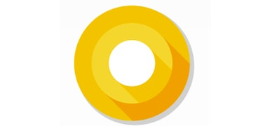 Android O available to try now
