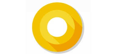 Android O: Google unveils newest version of operating system