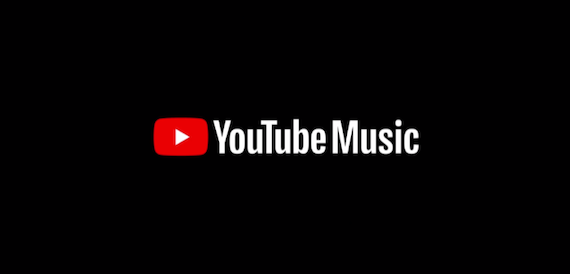 YouTube Music and YouTube Premium: Five things you need to know