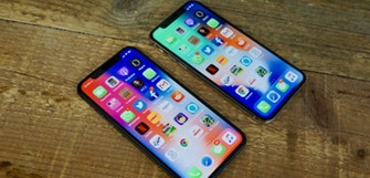 iPhone X review: is it a perfect ten? Or £1,000 folly?