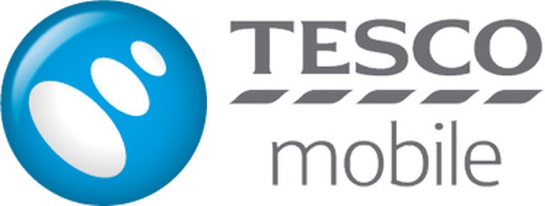 tesco mobile network coverage