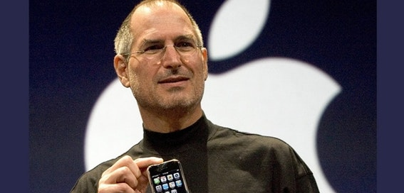 We name every gadget Apple's iPhone has made obsolete