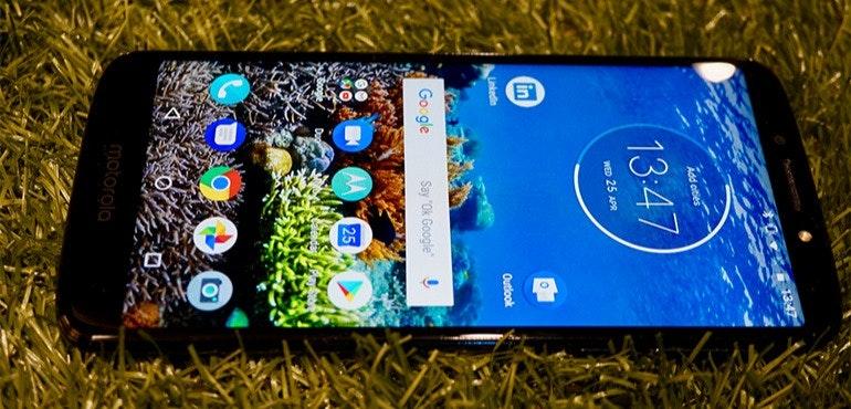 Motorola-Moto-G6-Play-homescreen-hero-size