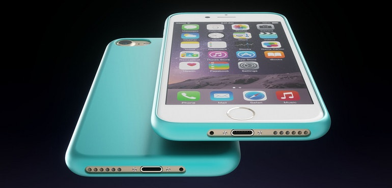 iPhone 7: Consumers petition against plans to drop headphone slot