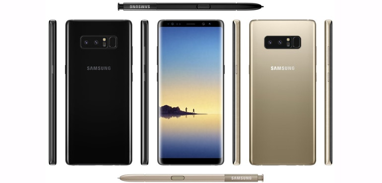galaxy-note-8-all-angles
