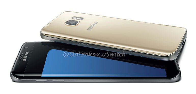 Samsung Galaxy S7 rumours: specs, release date & price