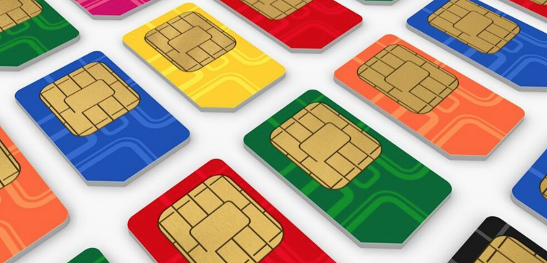 Image result for 5 reasons why you should choose SIM only deals