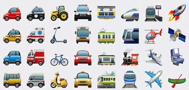 iOS 10.2: New emoji included in latest Apple update
