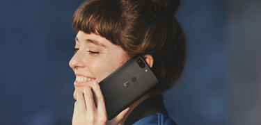 OnePlus 5T: everything you need to know