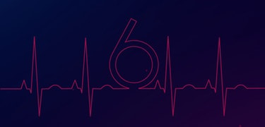 OnePlus 6 set to feature heart rate monitor?