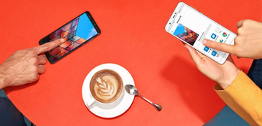 Huawei P smart: five things you need to know