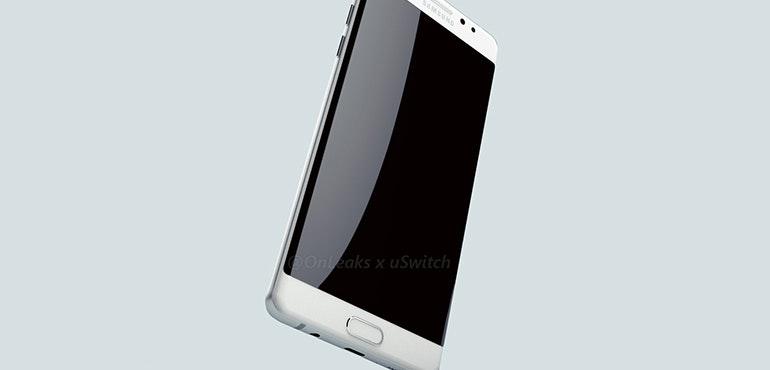 Samsung-Galaxy-Note-7-02