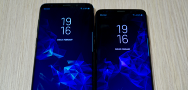 Samsung Galaxy S9 could get Android P faster than expected