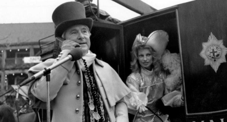 Ernie-Wise-first-UK-phone-call