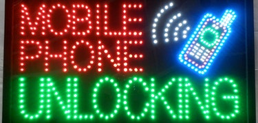 How to unlock a phone: a guide to unlocking mobile phones