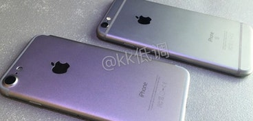 iPhone 7 videos: 5 key things they reveal