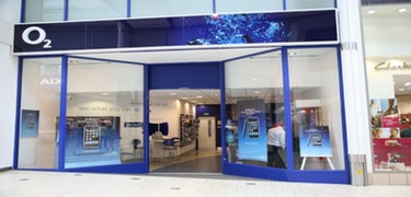 Three's O2 merger is off: what happened and what's next?