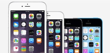 iOS 9.3 re-released for older iPhones: 5 things you need to know