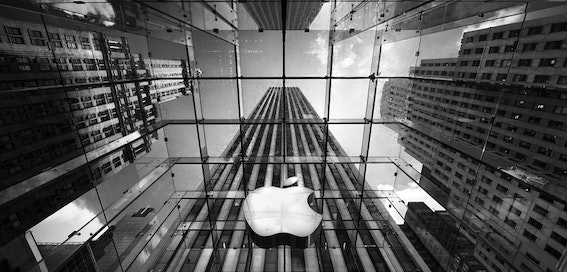 Apple March 21st event: 5 things to look out for