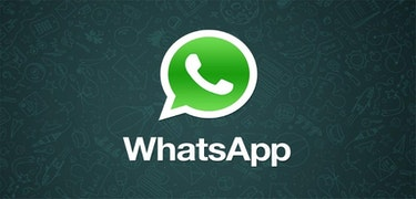 WhatsApp goes free | We clear up your questions in our FAQ