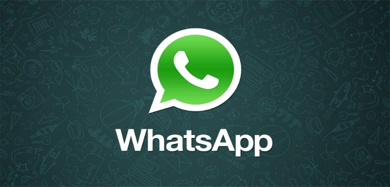WhatsApp will support older versions of Android until 2020