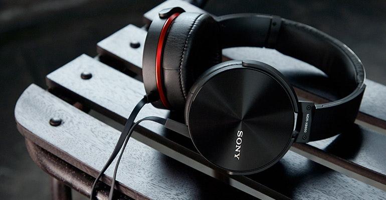 5-Sony