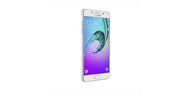Samsung Galaxy A3 and A5 on sale tomorrow