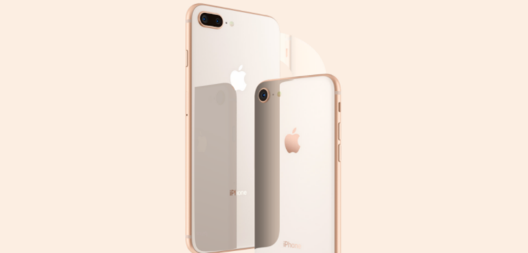 ios 11 3 and iphone 8 screen problems what you need to know. Black Bedroom Furniture Sets. Home Design Ideas