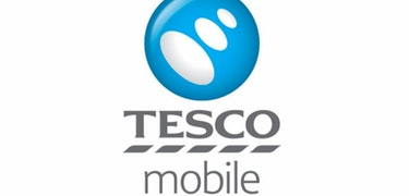 Tesco Mobile Family Perks: 5 things you need to know