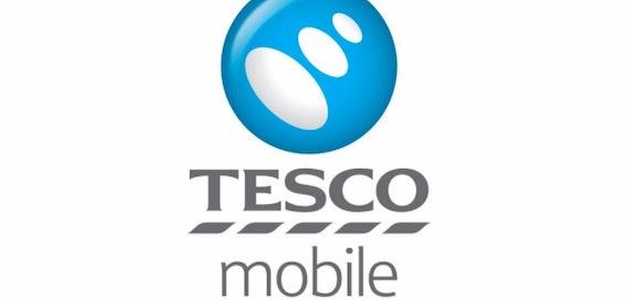 Tesco Mobile international roaming FAQ