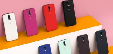 Moto G 2016 and Moto G Plus: 5 things you need to know