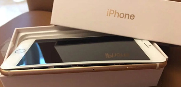 iPhone 8 Plus battery problems: new incident reported as concern grows
