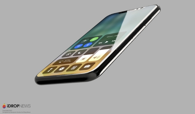 how much is my iphone 5 worth iphone x rumours specs release date price and 8462