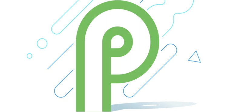 Android P: Google unveils new features