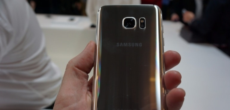 samsung galaxy s7 edge mwc 104
