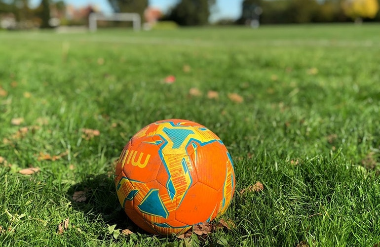 iPhone-8-camera-sample-football