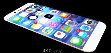 iPhone 7 has few 'attractive selling points', says analyst
