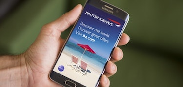 Tesco Mobile Xtras: how to get discounts for watching adverts on your mobile phone