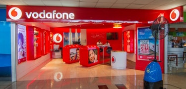Vodafone 30 day network guarantee: 5 things you need to know