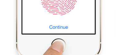 iPhone 8 fingerprint scanner issues could hold up release