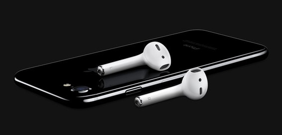 Apple AirPods 2 set to feature noise cancelling and longer battery life