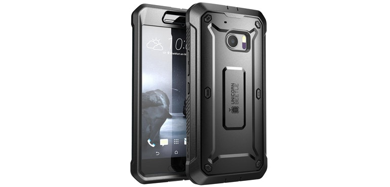 htc holster case