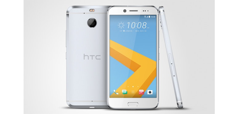HTC U Ultra, HTC One X10 and HTC 11 all landing on January 12th?