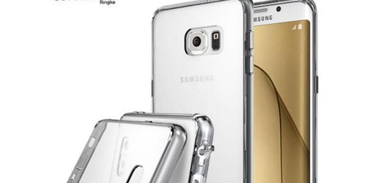 samsung galaxy s7 case render