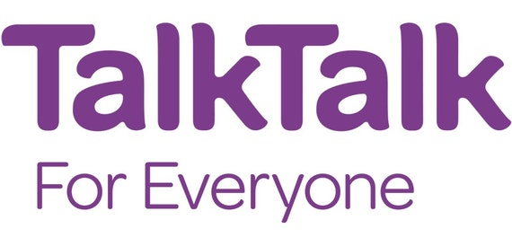Talktalk international roaming FAQ