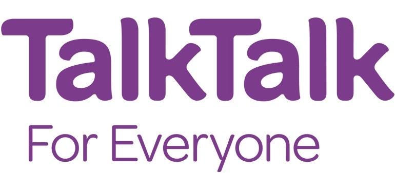 Talktalk international roaming FAQ