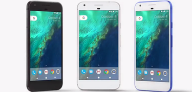 Google Pixel 2 and Pixel 2B: What we know so far