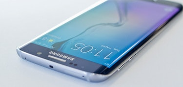 Samsung Galaxy S7 rumours: 5 more things we know
