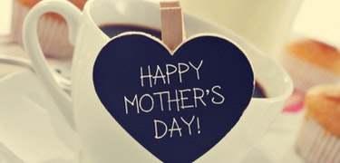 Mother's Day tech gift guide
