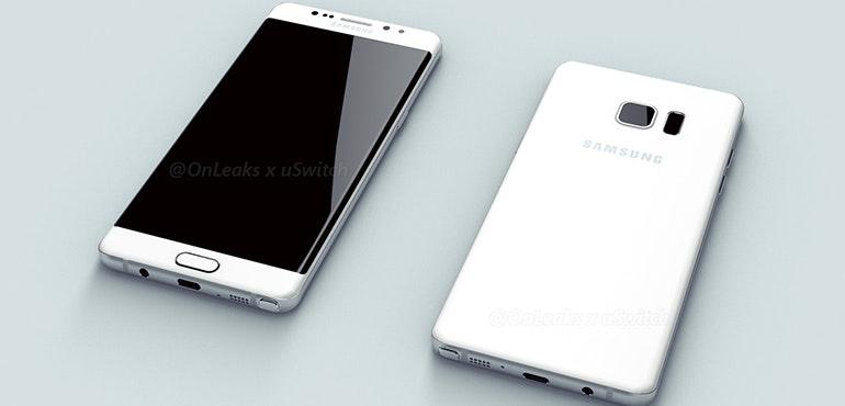 Samsung-Galaxy-Note-7-03